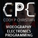 codypchristian youtube