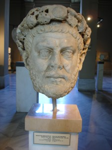 Istanbul_-_Museo_archeol._-_Diocleziano_(284-305_d.C.)_-_Foto_G._Dall'Orto_28-5-2006