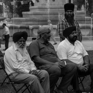 Sept. 22nd: Elders