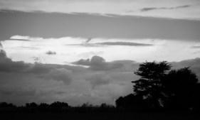 Sept. 30th: Landscape