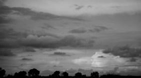 Oct. 2nd: Landscape