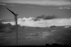 Oct. 3rd: Windmill