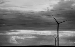 Oct. 5th: Windmills