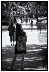 Oct. 20: University of Illinois
