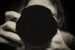 Nov 25: Me with Camera
