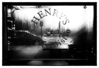 Dec. 29th: Henry's