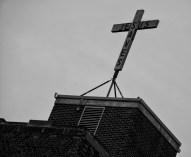 Dec. 19th: Jesus Saves