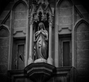 Dec. 18th: Mary