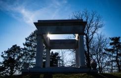 Feb 14: Tomb