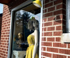 Feb 26: Window Shopping