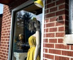 Feb 26: Window Shopping