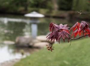 April 28: Park on the Monon