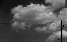 May 2: Clouds