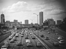June 22: Boston Highway