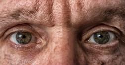 Sept 13: Eyes