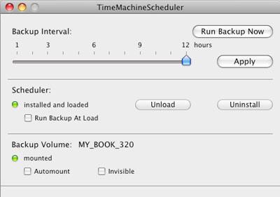 timemachine_scheduler.jpg