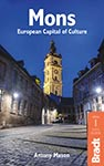 Bradt Travel Guides, Mons