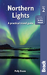 Northern Lights, Bradt Travel Guides