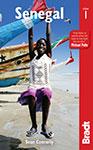 Senegal - Exceptional Places