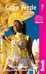 Cape Verde 7 cover