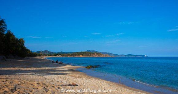 Majon Beach Resort in Hamhung, North Korea by Eric Lafforgue, www.ericlafforgue.com