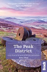 Slow TRavel Peak District the Bradt Guide