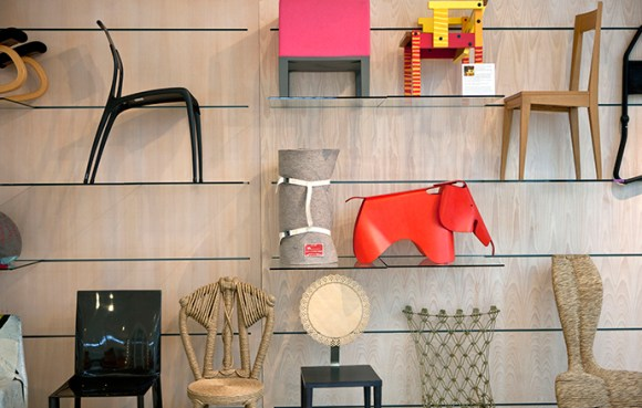 Design Museum Ghent Flanders Belgium by Joost Joossen VisitFlanders  city break ghent