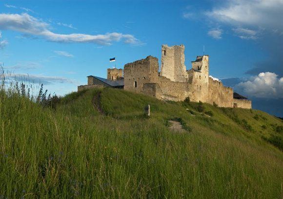 Rakvere Castle, Estonia, Visit Estonia