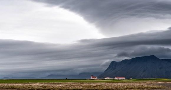 Snaefellsnes Iceland by Jan Mayen Shutterstock