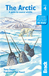 The Arctic the Bradt Guide