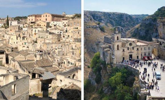 Puglia Italy