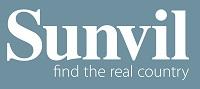 Sunvil logo