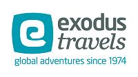 Exodus logo