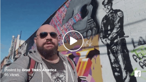 brooklyn graffitti