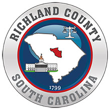 richland-county