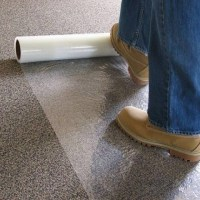 Carpet Protector/Protection Film Heavy Duty Plastic Roll ...