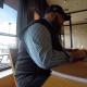 Brad Wester - Vlog 001
