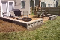 Walkways & Patios - Welcome to Brady Landscapes
