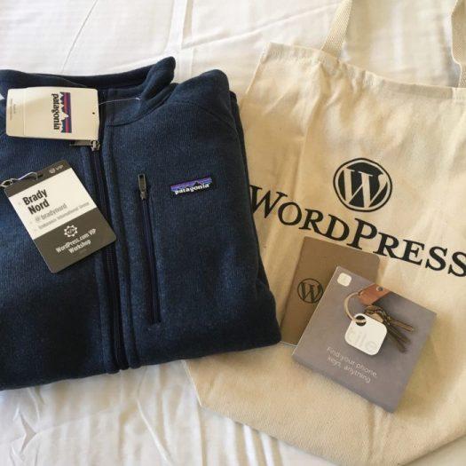 VIP WordPress Workshop Welcome