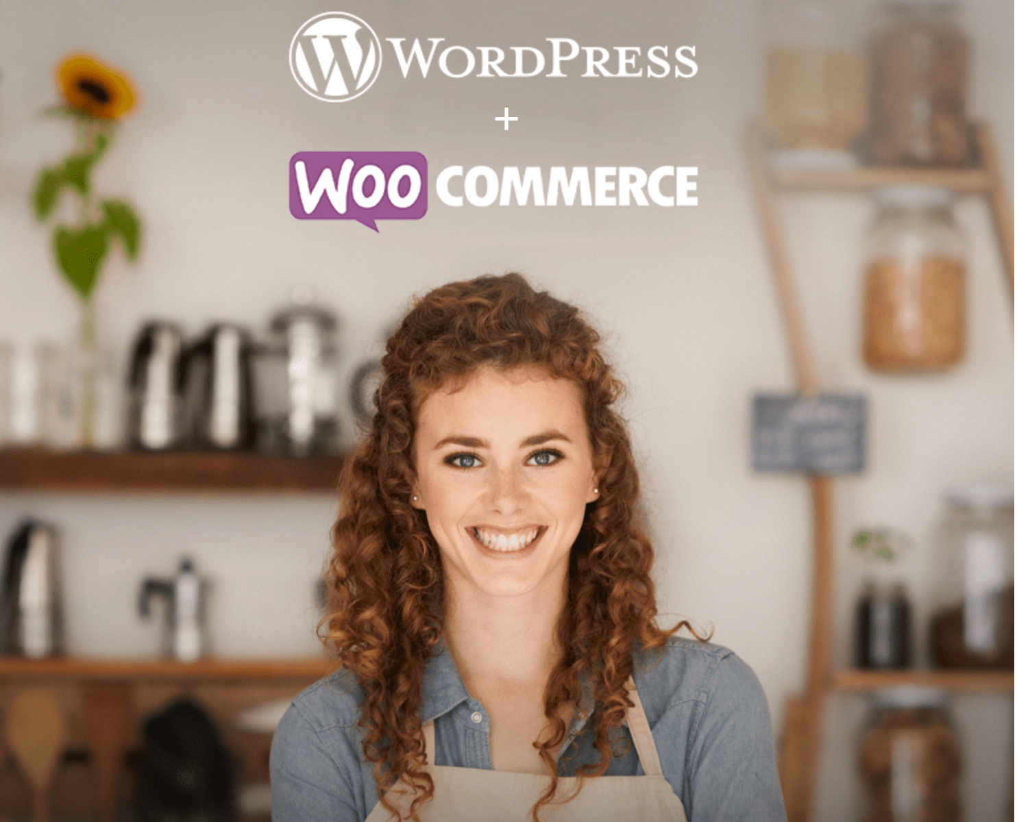 WooCommerce Hosting by Bluehost