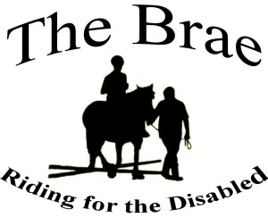 BRAE RIDING final web logo