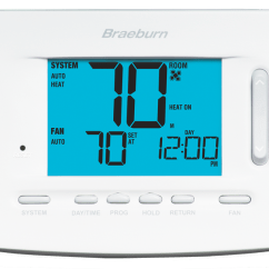 2003 Mitsubishi Eclipse Gt Radio Wiring Diagram 2006 Honda Civic Hybrid Gt5000b Thermostat | Repair Scheme