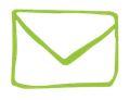 email marketing brafton