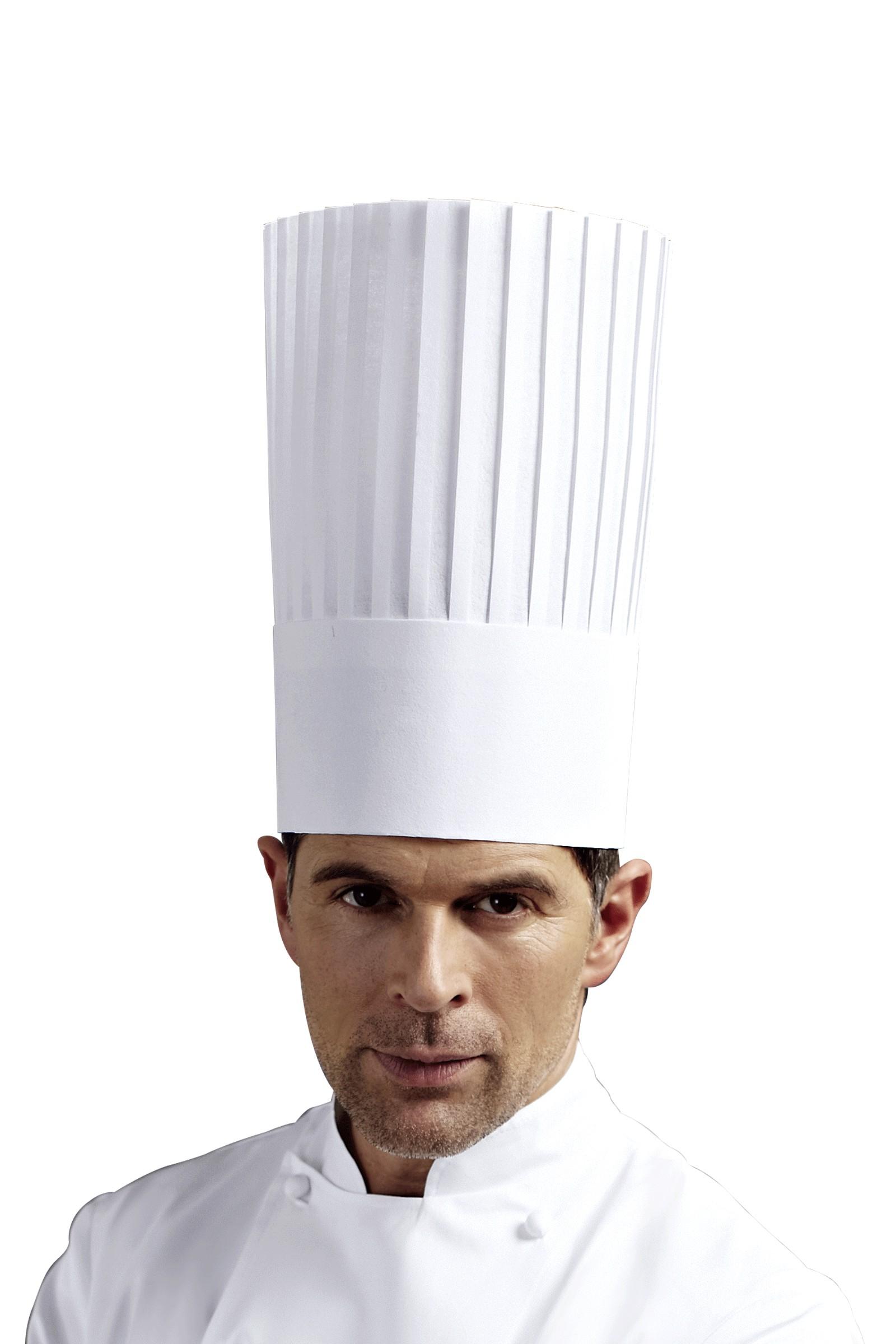 Tablier De Cuisine Personnalise Pas Cher