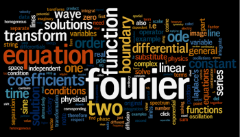 Wave Optics and Oscillations Previous Year Papers Delhi