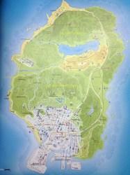 GTA5-Los-Santos-Full-Map