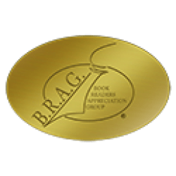 https://i0.wp.com/www.bragmedallion.com/wp-content/uploads/brag-med-gold.png?resize=257%2C257&ssl=1