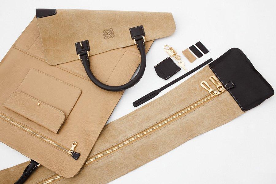e50cacc9f3be ... inexpensive the making of hermes bag birkin bag inspired 961d4 89c6f