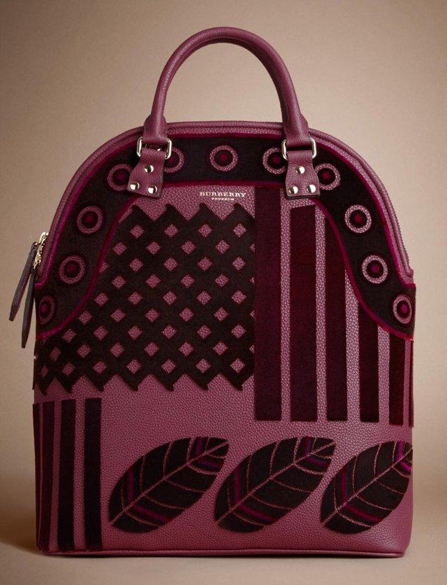 Burberry-Prorsum-Bloomsbury-bag-2