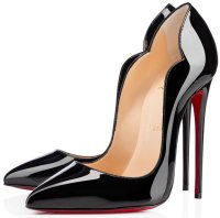Introducing the Christian Louboutin Spring Summer 2015 ...